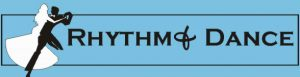 Rhythm and Dance Logo